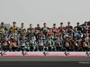 125 GROUP