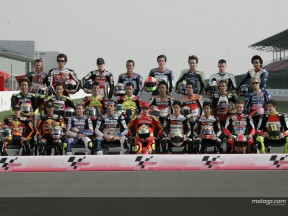 250 GROUP