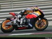 MotoGP - Circuit Action Shots - GRAND PRIX OF QATAR
