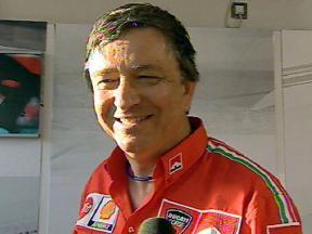 Federico Minoli
