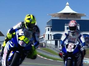 Vídeo Resumen  (QP MotoGP)