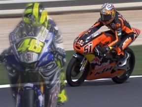 MotoGP Idol