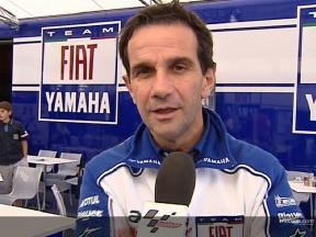 Expert Eye: Davide Brivio