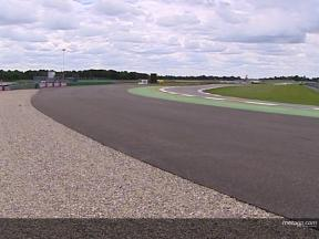 Assen circuit modifications