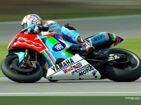 The best of FP1 MotoGP  - Video Clip