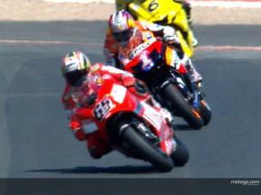 Le meilleur des QP MotoGP  - Clip vidéo