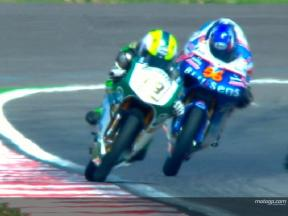 The best of QP 125cc  - Video Clip