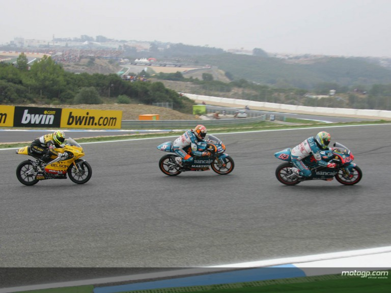 FAUBEL TALMACSI ESPARGARO ESTORIL
