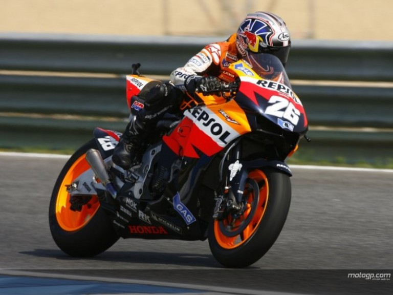 PEDROSA ESTORIL