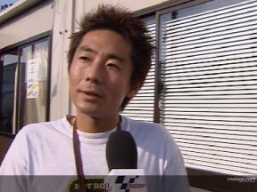 Taro SEKIGUCHI
