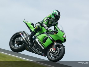 DE PUNIET PHILLIP ISLAND 2