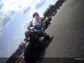 OnBoard in Brno