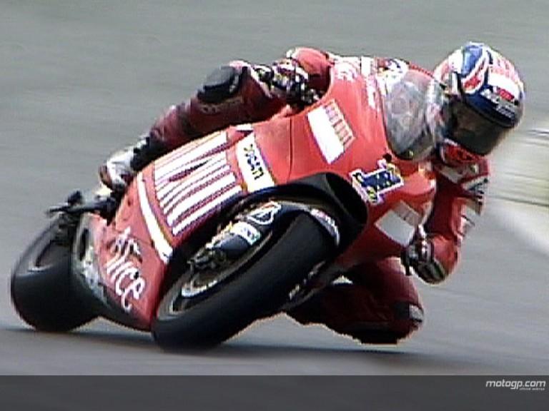 MotoGP Official Test - Hihg - Res.
