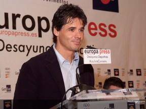 CRIVILLE EUROPA PRESS