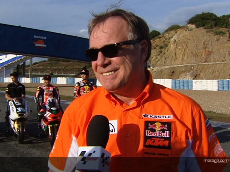 Harald BARTOL