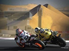 Losail Flashbacks