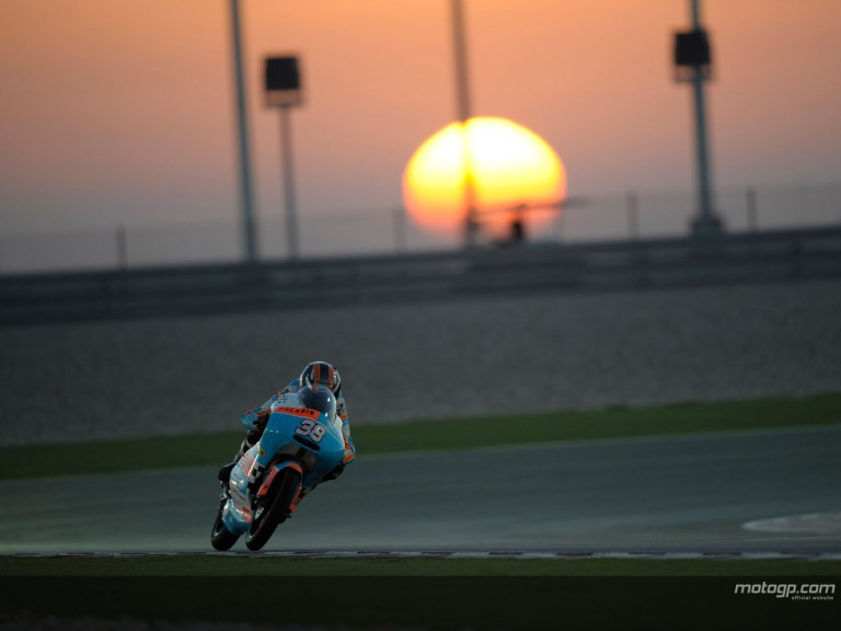 SMITH LOSAIL