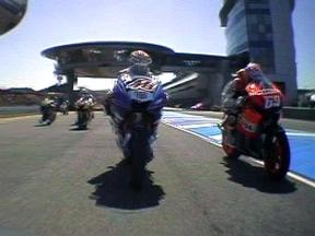 The best of OnBoard from Jerez