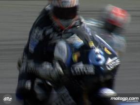 Le meilleur des QP1 250cc  - Clip vidéo