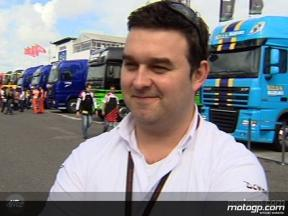 motogp.com commentator views