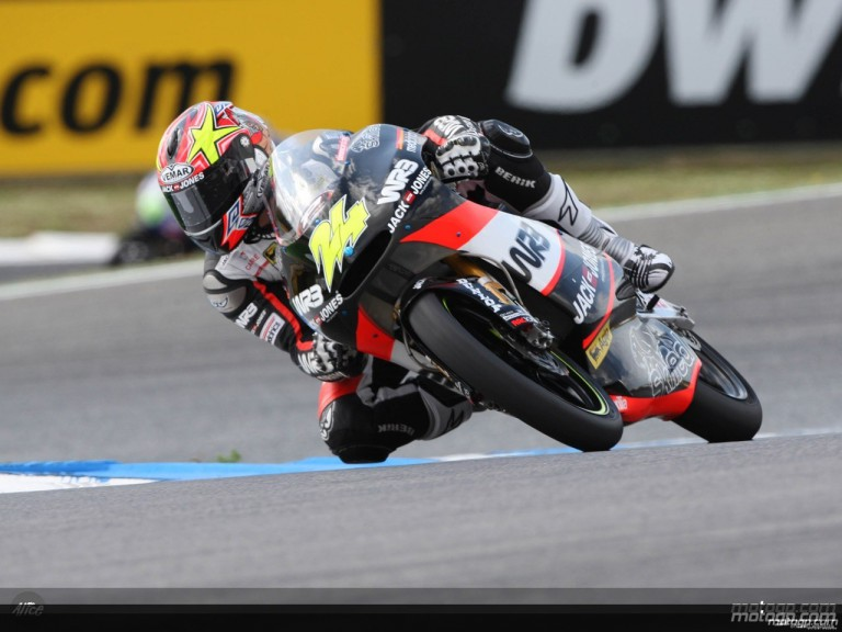 125 - Action shots - Estoril