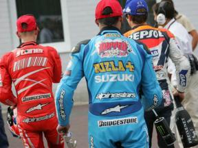 Brno 2007