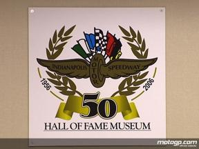 Donald Davidson and the Indianapolis Motor Speedway Museum