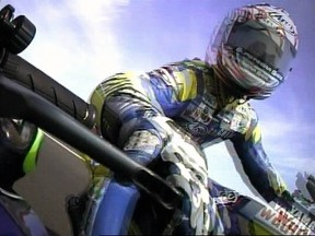 The best of OnBoard from Misano
