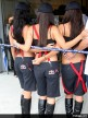 Red Bull Paddock Girls at the Indianapolis Motor Speedway - 8
