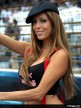Red Bull Paddock Girls at the Indianapolis Motor Speedway - 15