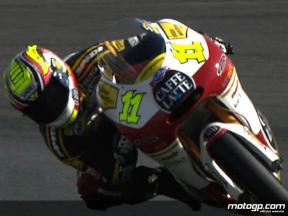 Best images of 125 QP2 in Motegi