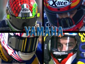 Factory Fortunes: Yamaha