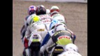 1995 Spanish GP 250cc Highlights