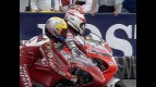 1994 Australian GP 500cc Highlights
