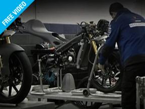 BQR Moto2
