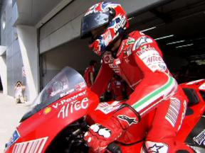 MotoGP Official Sepang Test - Day 3 Highlights