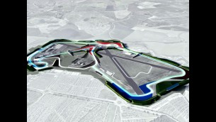 Silverstone to be one of the fastest tracks on MotoGP calendar