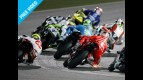 MotoGP: Lights, Camera, Action