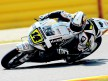 Randy de Puniet in action ni Mugello