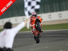 MotoGP Rewind: Losail