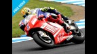 Motegi 2009 Preview: All bets are off