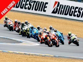 MotoGP Rewind: France