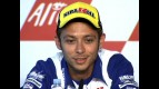 Rossi hoping to maintain amazing home record