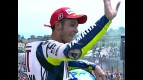 Valentino Rossi's incredible Mugello record