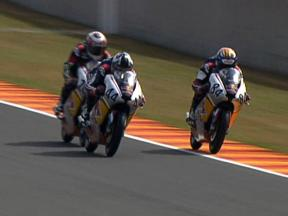 Red Bull MotoGP Rookies Cup Highlights: Round 3 Mugello