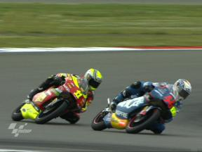 Best images of 125cc QP in Assen