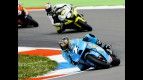 Vermeulen takes season best result in Assen