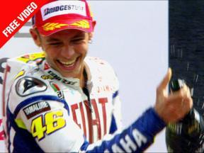 MotoGP Rewind: Assen