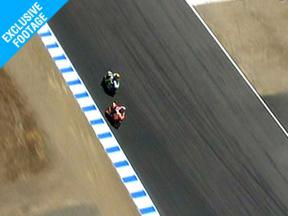 Bird's Eye View: The Best of the Red Bull US GP