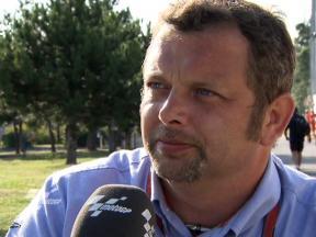 Expert Eye: motogp.com's Ian Wheeler
